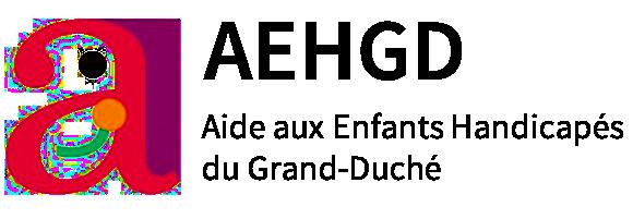 Aide aux Enfants Handicapés du Grand-Duché