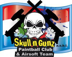 SkullnGunz a.s.bl.