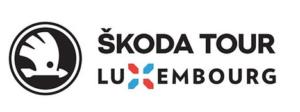 Avis en matière de circulation le 15 septembre (SKODA TOUR DU LUXEMBOURG)